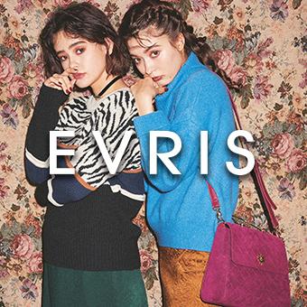EVRIS